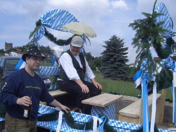 lumpenfestival2008-sonn005