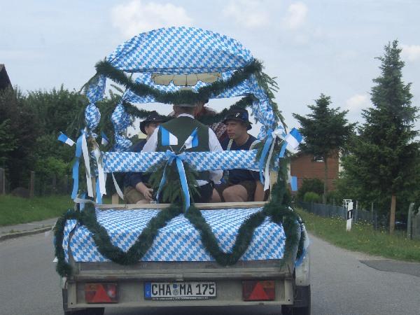 lumpenfestival2008-sonn006