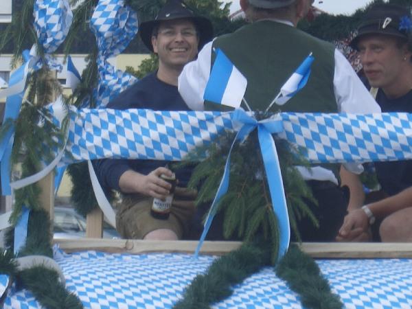 lumpenfestival2008-sonn007