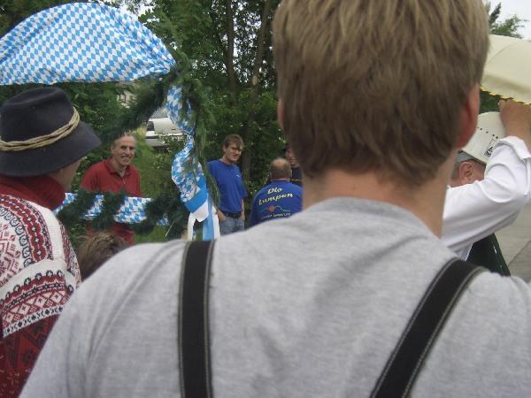 lumpenfestival2008-sonn009