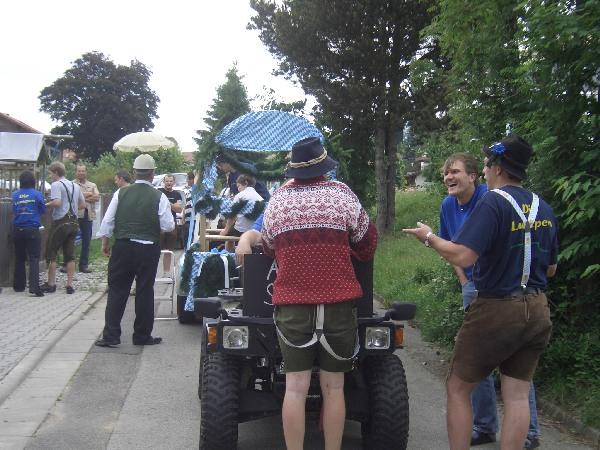 lumpenfestival2008-sonn011