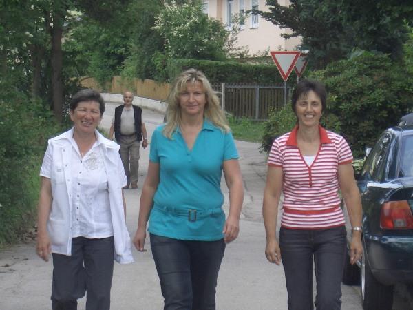lumpenfestival2008-sonn012