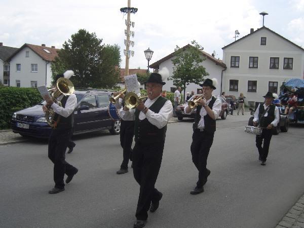 lumpenfestival2008-sonn017