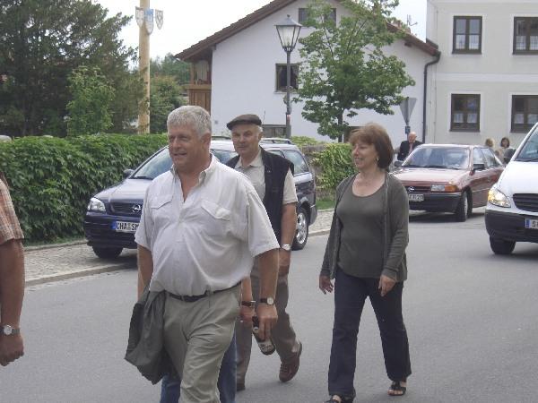 lumpenfestival2008-sonn020
