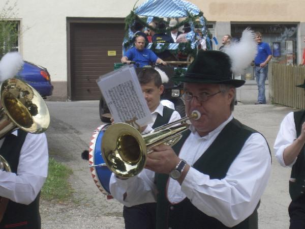 lumpenfestival2008-sonn022