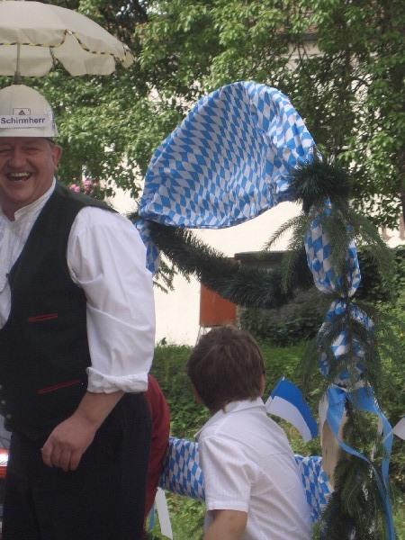 lumpenfestival2008-sonn024