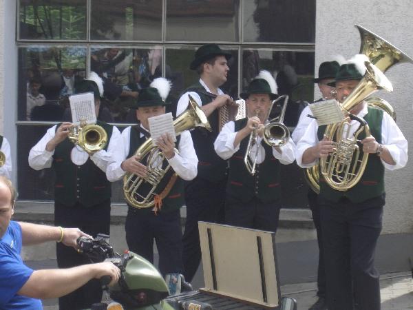lumpenfestival2008-sonn025