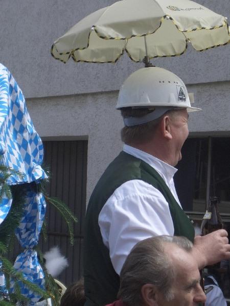 lumpenfestival2008-sonn026