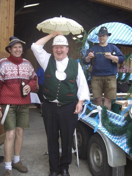 lumpenfestival2008-sonn028