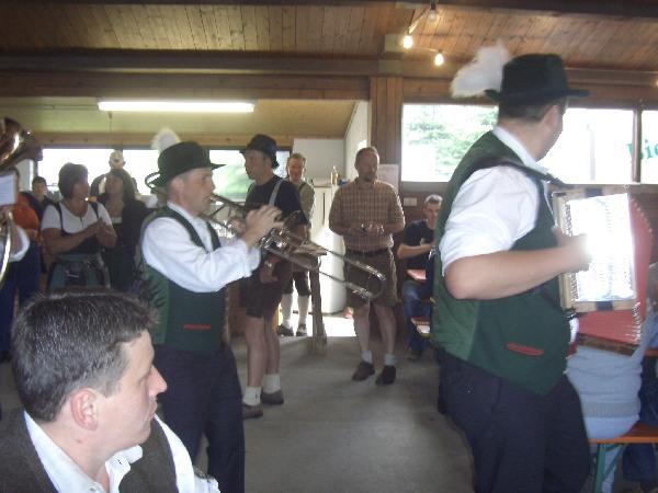 lumpenfestival2008-sonn029