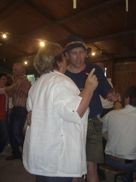 lumpenfestival2008-sonn075