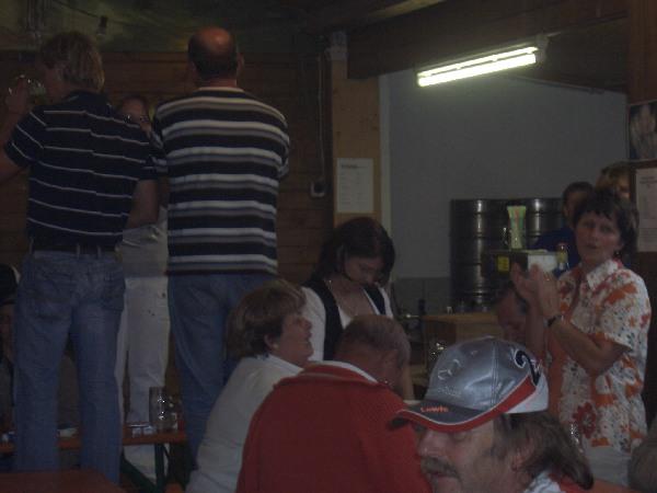 lumpenfestival2008-sonn077