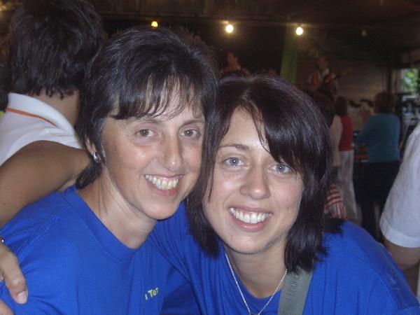 lumpenfestival2008-sonn078