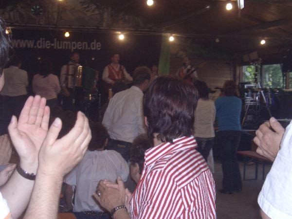 lumpenfestival2008-sonn079