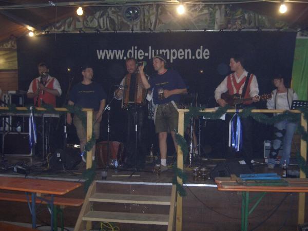 lumpenfestival2008-sonn081