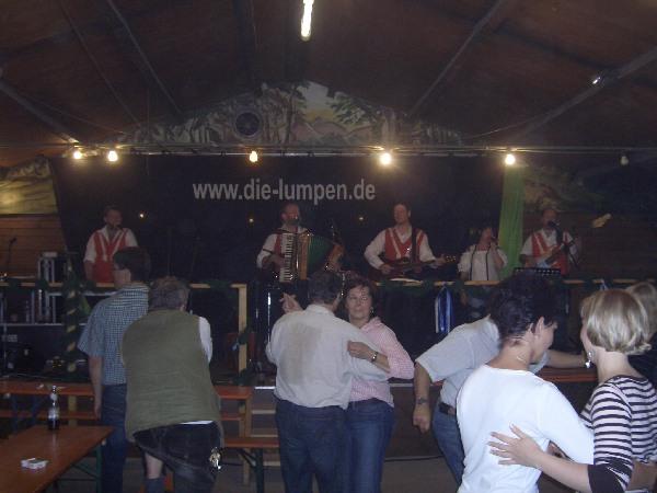 lumpenfestival2008-sonn084