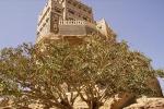 wadi_dar-13