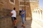 wadi_dar-21