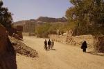 wadi_dar-6