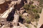 wadi_dar-25