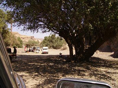 wadi_dar-1