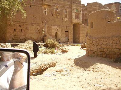wadi_dar-4