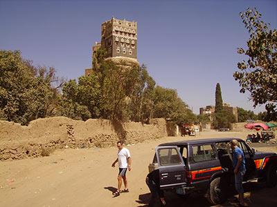 wadi_dar-5