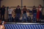 denia-2008-009