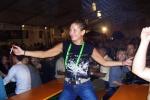 denia-2008-018