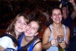 denia-2008-023