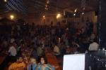 denia-2008-030