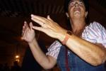 denia-2008-032