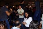 denia-2008-034