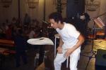 denia-2008-049