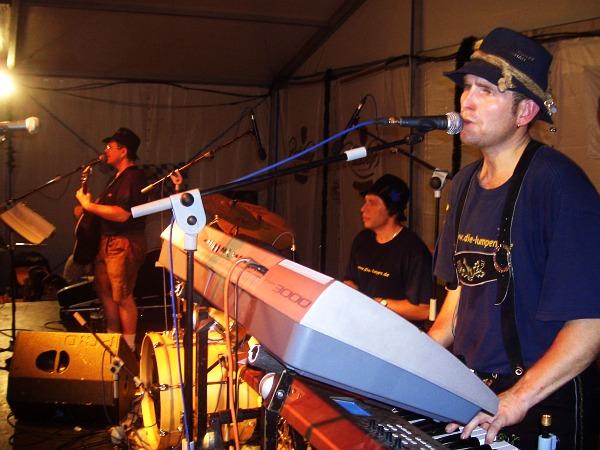 denia-2008-008