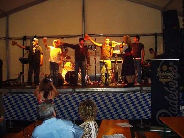 denia-2008-010