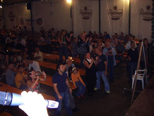 denia-2008-013
