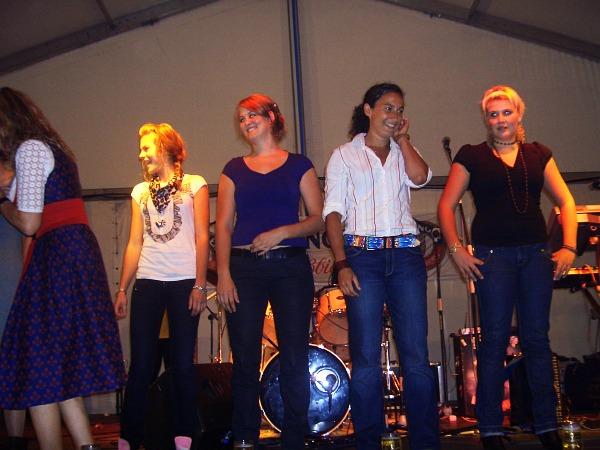 denia-2008-015