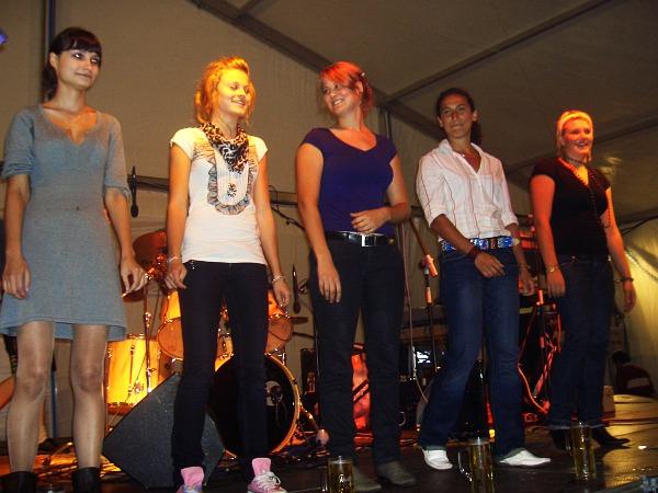 denia-2008-016