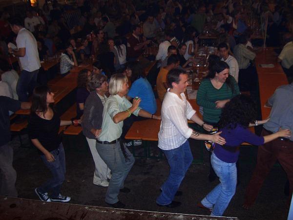 denia-2008-028