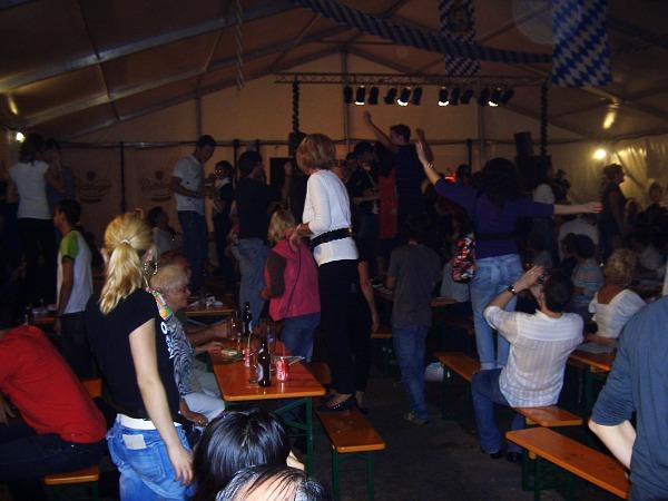 denia-2008-033