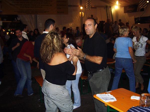 denia-2008-035