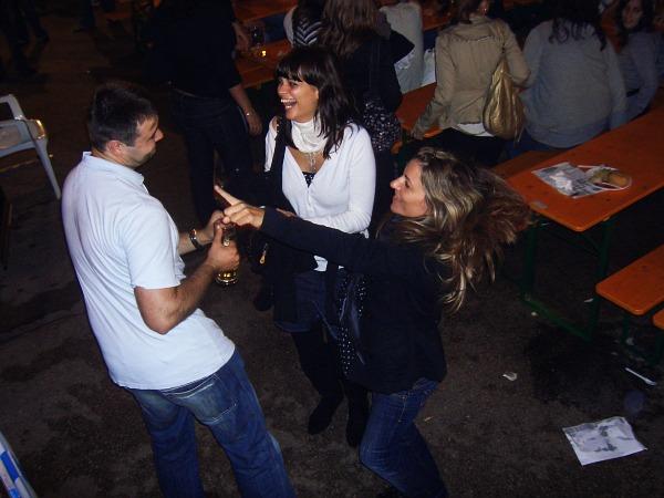 denia-2008-038