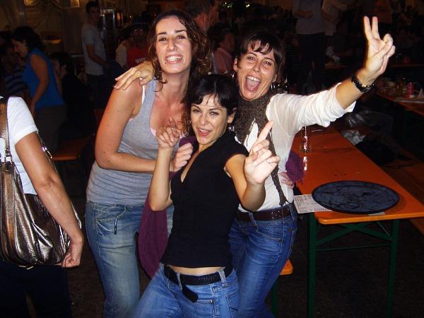 denia-2008-040