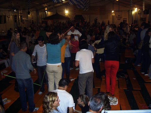denia-2008-046
