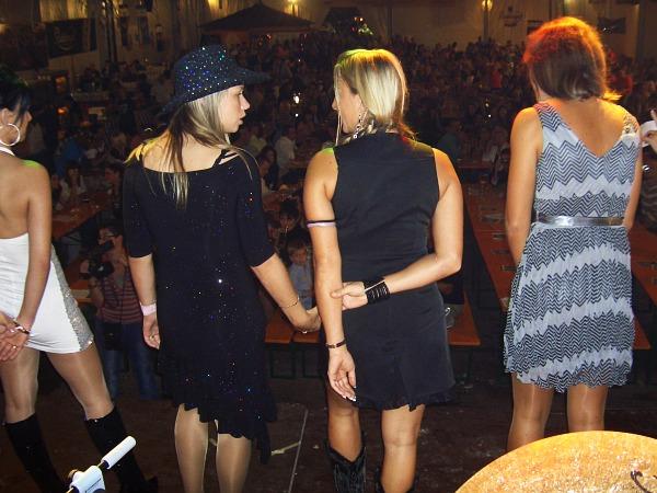 denia-2008-052