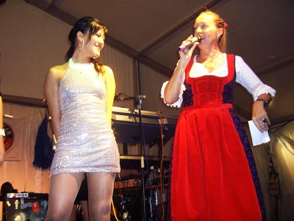 denia-2008-055