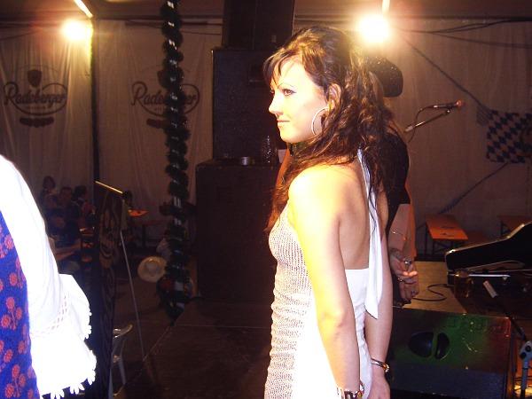 denia-2008-056