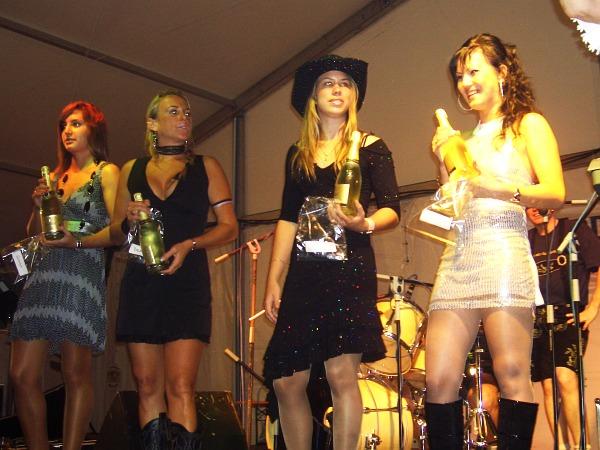 denia-2008-059