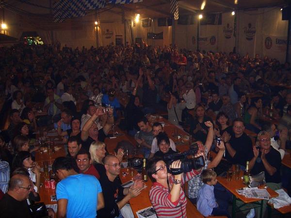 denia-2008-061